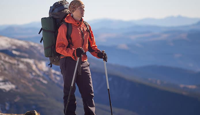What_Are_Hiking_Pants_And_Why_Do_I_Need_One