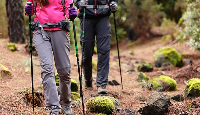 What_Are_Hiking_Poles_And_What_Are_The_Benefits_Of_Using_Them