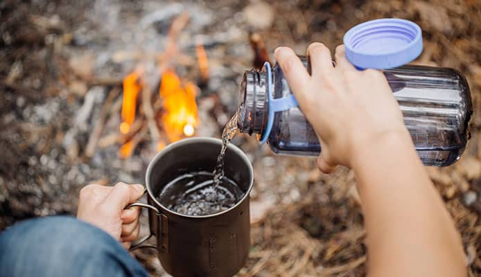 What_Are_The_Benefits_Of_Using_An_Insulated_Camp_Mug