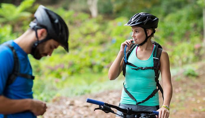 What_Is_A_Hydration_Backpack_And_What_Are_The_Benefits_Of_Using_One