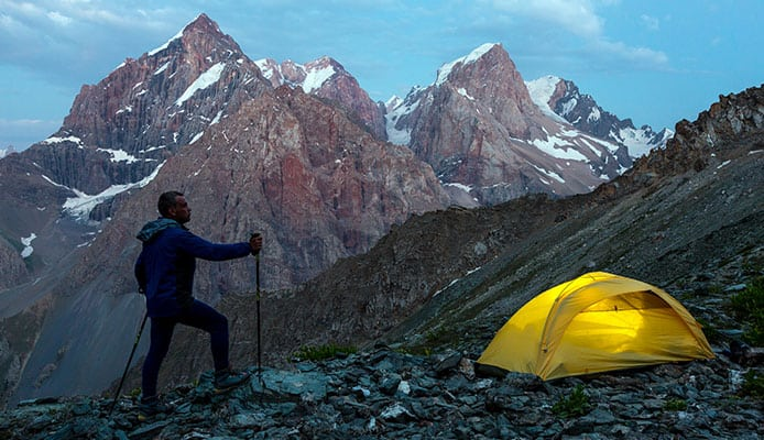 What_Is_The_Difference_Between_A_Backpacking_And_Camping_Tent