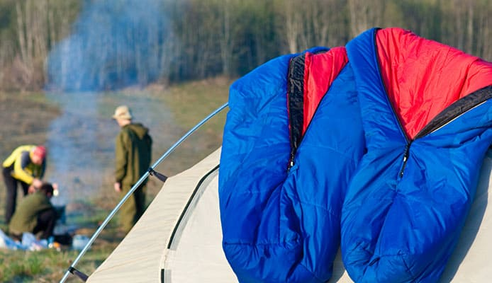 What_Is_The_Difference_Between_A_Regular_Camping_Sleeping_Bag_And_Backpacking_Sleeping_Bag