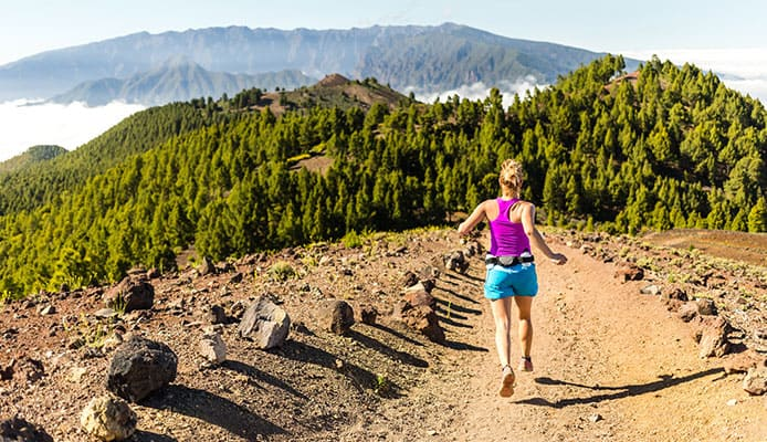 What_Is_The_Difference_Between_A_Trail_Running_Shoes_And_Regular_Running_Shoes