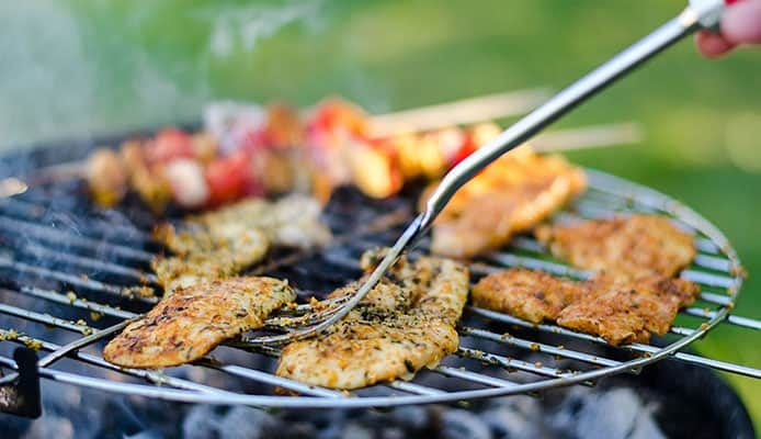 What_Is_The_Difference_Between_Camping_Grill_And_Camping_Stove