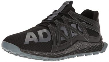 Adidas Performance Men's Vigor Bounce M Trail Runner