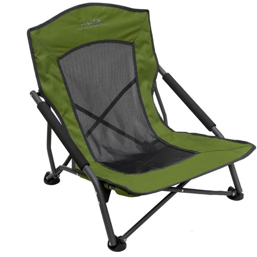 ALPS Mountaineering Roamer Backpacking Chair