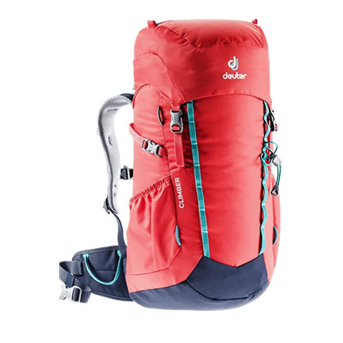 Deuter Climber Kids Hiking Backpack