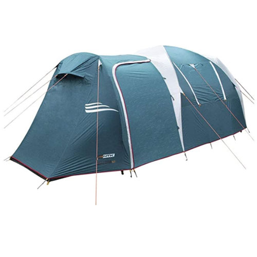 NTK Arizona GT Sport 10 Person Tent