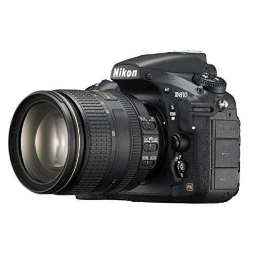 Olympus Tough TG-6 Waterproof Camera For Hiking