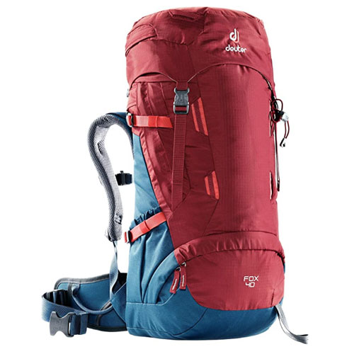 Deuter Fox 40 Kids Hiking Backpack