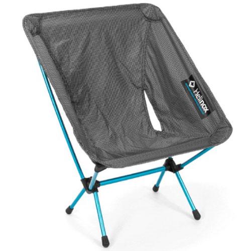 Helinox Zero Backpacking Chair