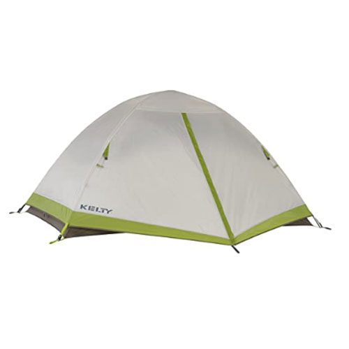 Kelty Salida Freestanding Tent