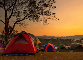 10_Types_Of_Camping_And_Campsites_-_Beginners_Guide