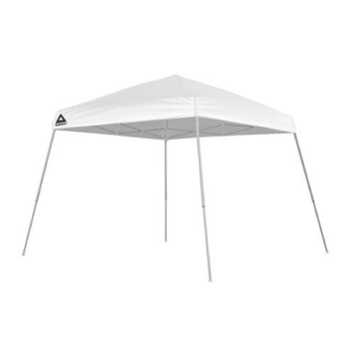 Caddis Rapid POP Shelter Pop Up Canopy