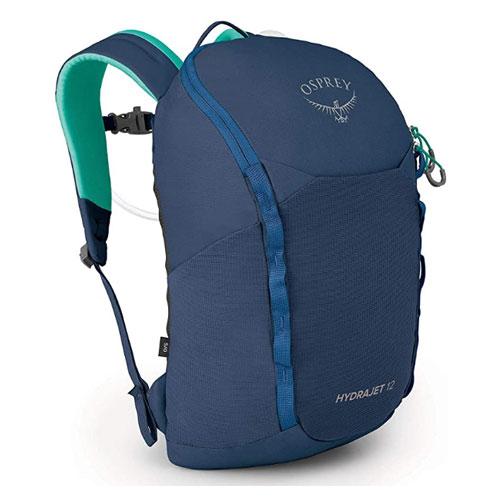 Osprey HydraJet 12 Kids Hiking Backpack