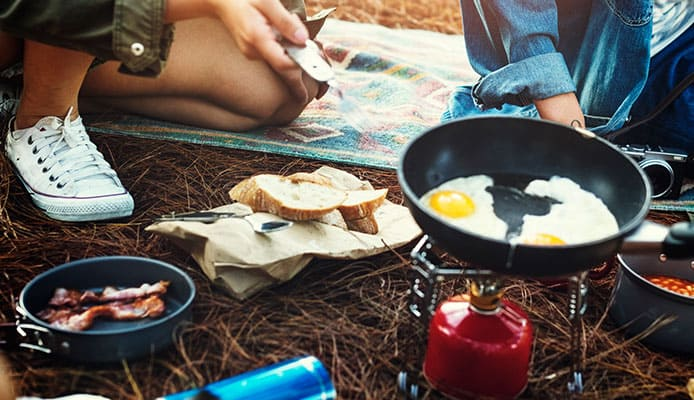 20_Simple_Backpacking_Food_&_Lunch_Ideas