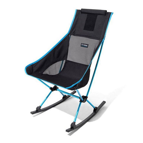 Helinox Two Rocker Backpacking Chair