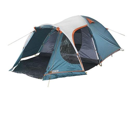 NTK INDY GT Outdoor Motorcycle Tent