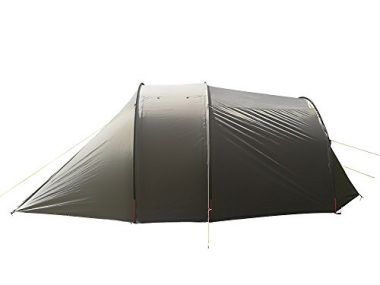 TeePee Tent 3 Season Waterproof Motorcycle Camping Tent