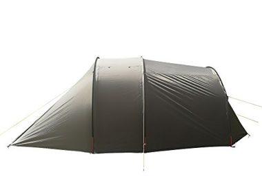TeePee Tent 3 Season Waterproof Motorcycle Tent