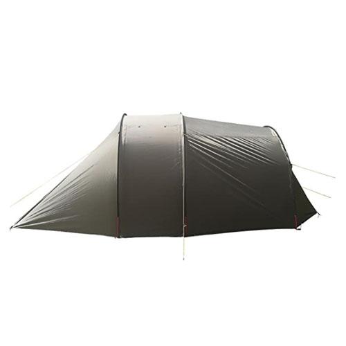 3 Season Waterproof Motorcycle Tent