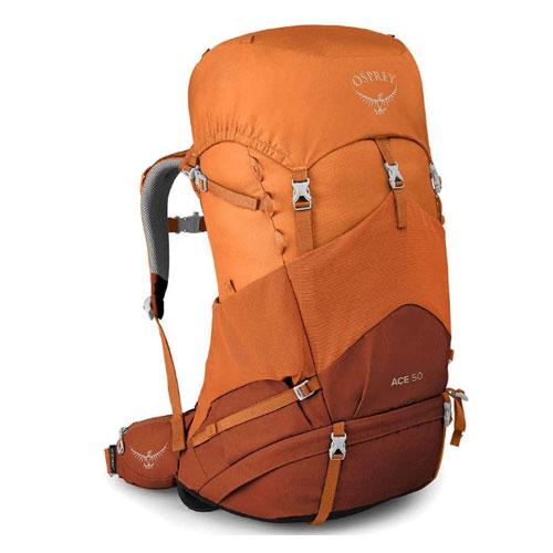 Osprey Ace 50 Kids Hiking Backpack