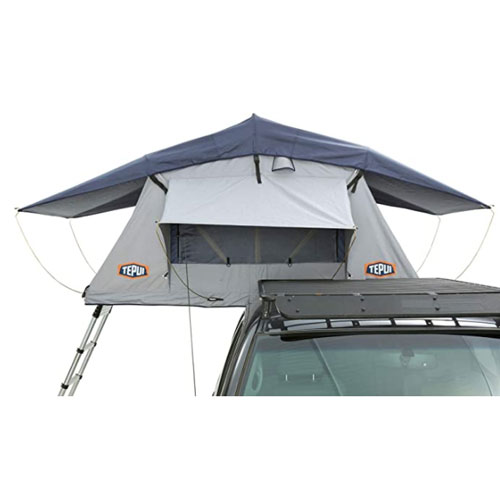 Tepui Ruggedized Kukenam Roof Top Tent