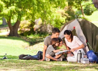 5_Amazing_Health_Benefits_of_Camping