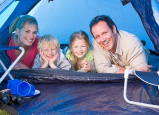 5_Ways_How_To_Prevent_Condensation_In_Tent