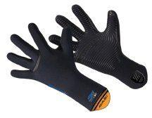 Henderson 5mm AQUA LOCK Wetsuit Gloves