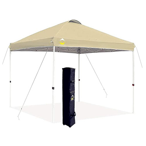 10 Best Pop Up Canopy In 2020 Buying Guide Reviews Globo Surf