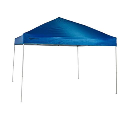 AmazonBasics Pop Up Canopy