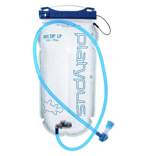 Platypus Big Zip EVO Hydration Bladder