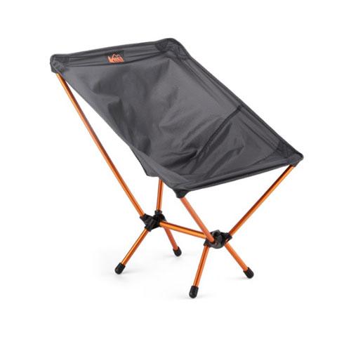 REI Co-op Flexlite Air Backpacking Chair