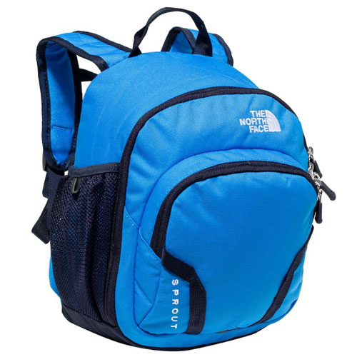 The North Face Sprout Kids Hiking Backpack