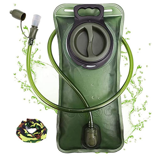 Cherainti Hydration Bladder