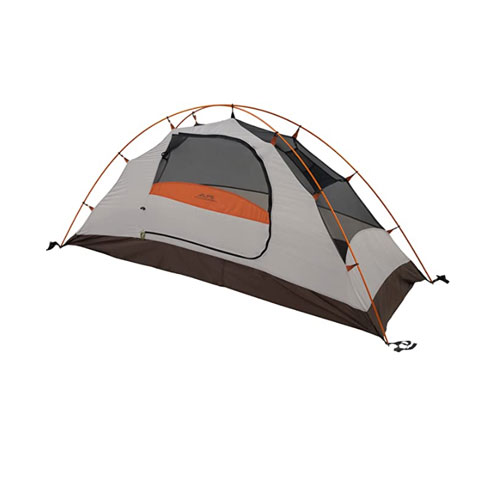 ALPS Mountaineering Lynx 1-Person Freestanding Tent