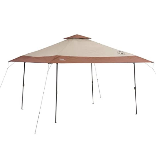 Coleman Sun Shelter 13×13 Pop Up Canopy