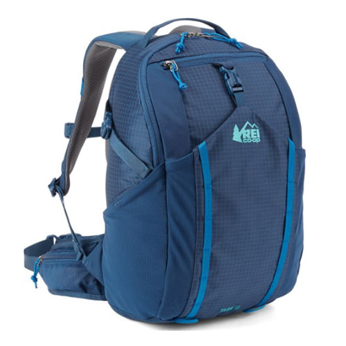 REI Co-op Tarn 18 Kids Hiking Backpack