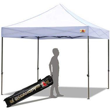 Pop up Canopy Tent by ABCCANOPY