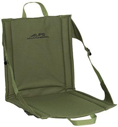 ALPS Mountaineering Weekender Backpacking Chair