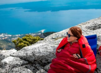 A_Guide_To_Sleeping_Bag_Temperature_Ratings