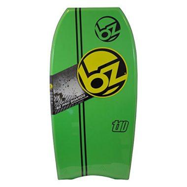 BZ T-10 42 Bodyboard