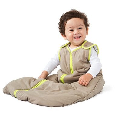 Baby Deedee Sleep Nest Sleeping Sack Baby Camping Gear