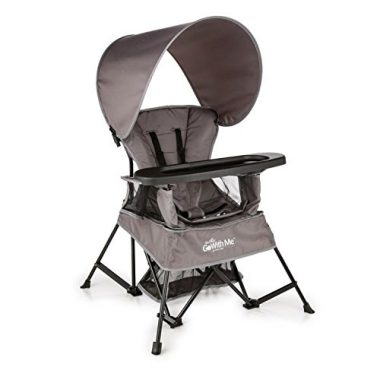 Baby Delight Go with Me Chair Baby Camping Gear