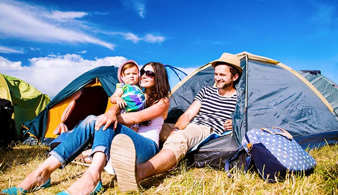 Best_Baby_Camping_Gear
