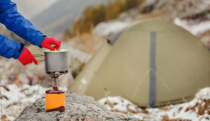 Best_Backpacking_Cookware