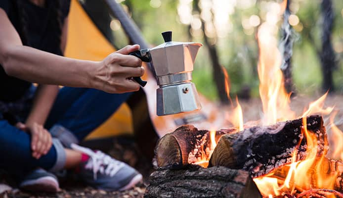 Best_Camping_Coffee