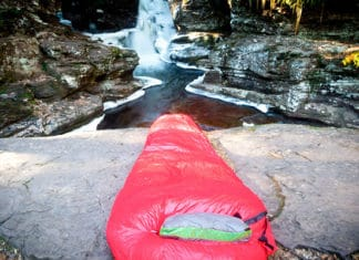 Best_Camping_Pillows