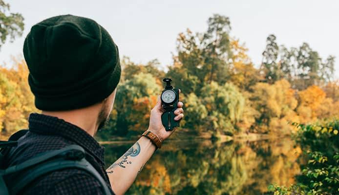 Best_Compasses